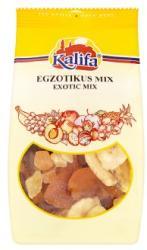 Kalifa Egzotikus mix (200g)