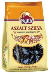 Kalifa Aszalt szilva (200g)