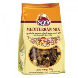 Kalifa Mediterrán mix (200g)