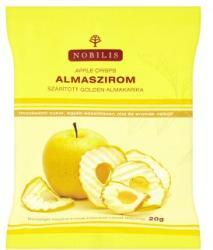 Nobilis Golden almaszirom (20g)
