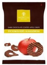 Nobilis étcsokoládés almakarika 100g