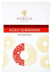 Nobilis Aszalt almakarika (75g)