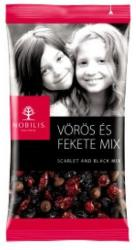 Nobilis Vörös és fekete mix (100g)