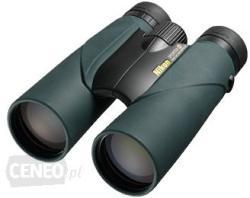 Nikon Sporter EX 8x42 (BAA724AA)