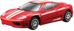 Bburago Ferrari Challenge Stradale 1:43
