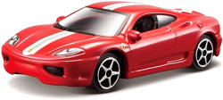 Bburago Ferrari Challenge Stradale 1:64