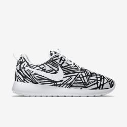 Nike Rosherun One Print (Women)