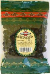 Naturfood Aszalt feketeáfonya (100g)