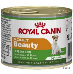Royal Canin Adult Beauty 48x195g