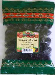 Naturfood Aszalt szilva (200g)