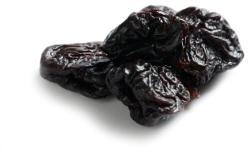 Naturfood Aszalt szilva (500g)