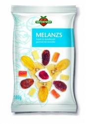 Naturfood Melanzs (100g)