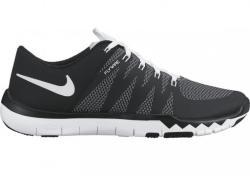 Nike Free 5.0 (Man)