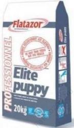 Flatazor Professionnel Elite Puppy 4x20kg