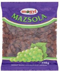Mogyi Mazsola (200g)