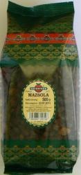 Naturfood Mazsola (500g)
