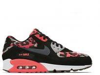 Nike Air Max 90 PA (Man)