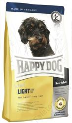 Happy Dog Mini Light Low Fat 4x4kg