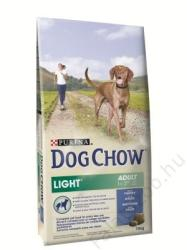 Dog Chow Adult Light 4x14kg