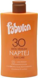 Fabulon Naptej SPF 30 50ml