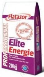 Flatazor Professionnel Elite Energie 3x20kg