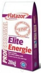 Flatazor Professionnel Elite Energie 4x20kg