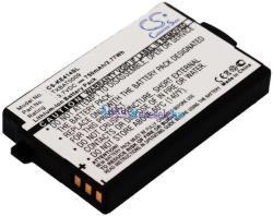 Compatible Kyocera Li-ion 750 mAh TXBAT10050