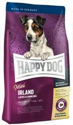 Happy Dog Mini Irland 4x4kg
