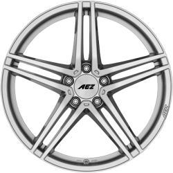 AEZ Portofino CB66.6 5/112 18x8.5 ET45