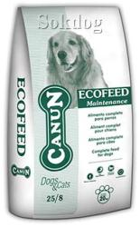 Canun Ecofeed Maintenance 25/8 20kg