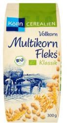Kölln Bio ropogós gabonapehely (300g)