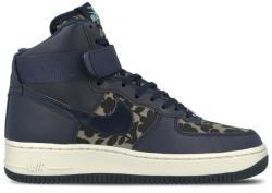 Nike Air Force 1 High Liberty (Women)