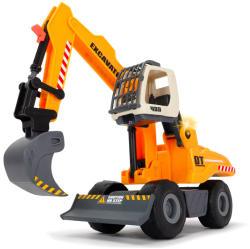 Dickie Toys Excavator markoló