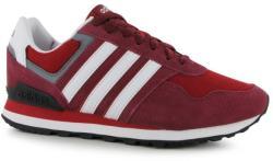 Adidas 10K (Man)