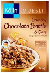 Kölln Csokoládés müzli (375g)