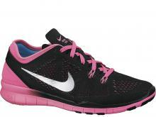 Nike Free Trainer 5 (Women)