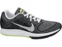 Nike Air Zoom Structure 18 (Man)