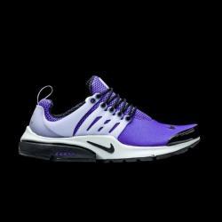 Nike Air Presto (Man)