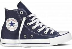 Converse Chuck Taylor All Star High (Man)