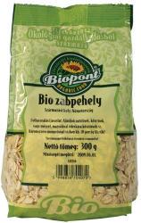 Biopont Bio zabpehely (300g)