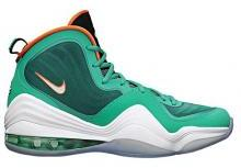Nike Air Penny V (Man)