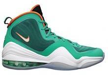 Nike Air Penny V (Man)