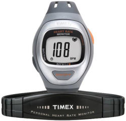 Timex T5G941
