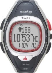 Timex T5F011