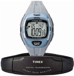 Timex Ironman Zone Trainer T5J983