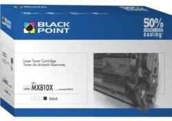 Utángyártott Lexmark 62D2X00