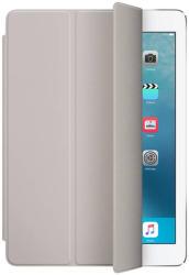 Apple iPad Pro 9,7 Smart Cover - Polyurethane - Stone (MM2E2ZM/A)