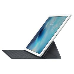 Apple iPad Pro 9.7 inch Smart Keyboard (MM2L2ZX/A)