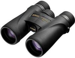 Nikon Monarch 8x42 DCF WP (Mk3) BAA760AC