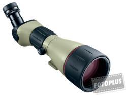 Nikon Fieldscope ED82 BDA11000